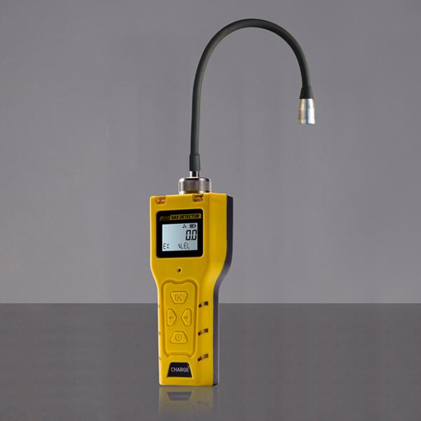 矿山气体检测仪